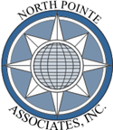 Northpointe Associates